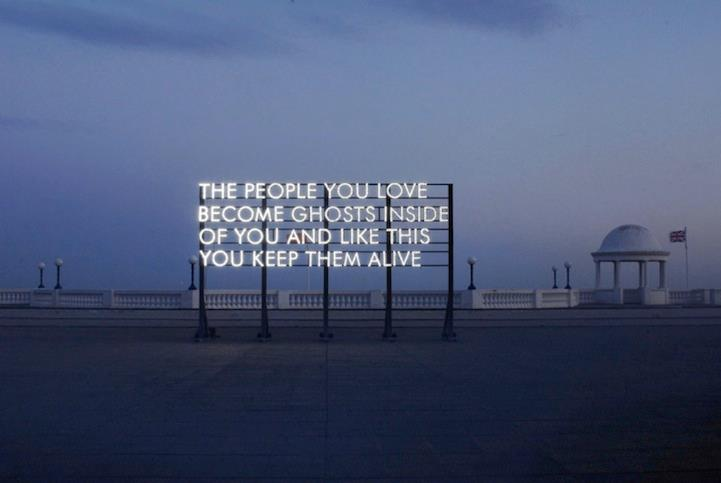 photo by   Robert Montgomery