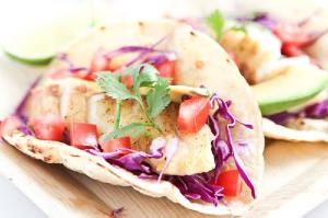 fish-tacos-500.jpg