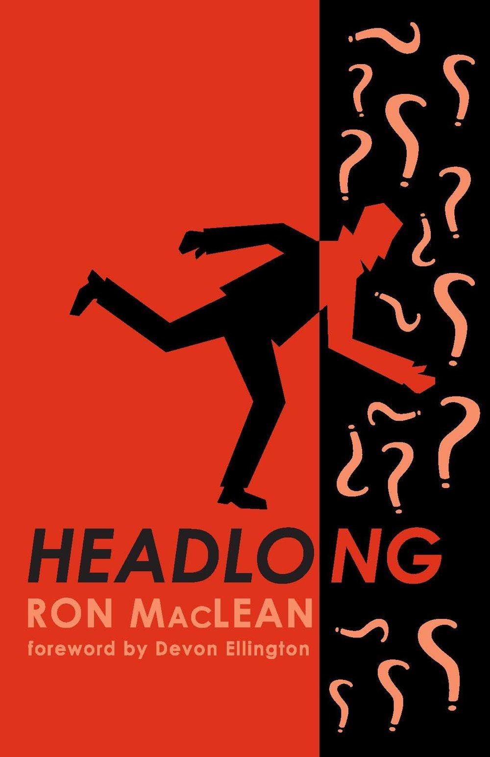 Headlong Cover_2nd Edition.jpg