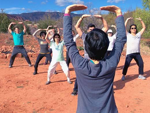 group-qi-gong-class-at-the-sedona-retreat-2016.jpg