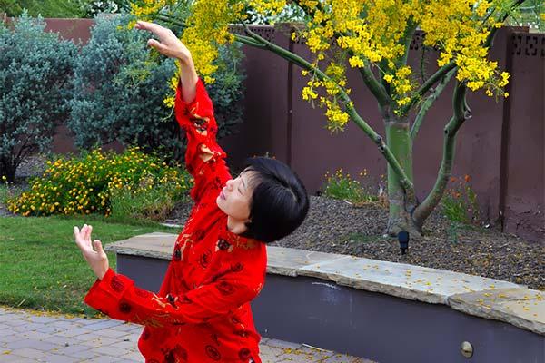 shen-zhen-gong-movement-2-types-of-qi-gong.jpg