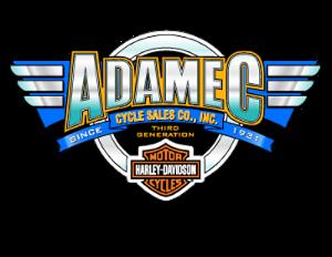 Adamec logo