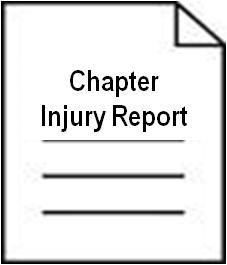 chapterinjuryreport.jpg