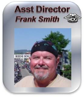 Email: A  ssistantDirector@AncientCityHog.com