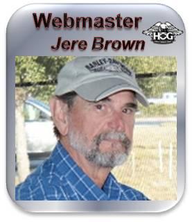 Email: Webmaster@AncientCityHog.com
