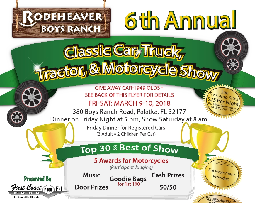 Roadheaver Car Show 2018.jpg