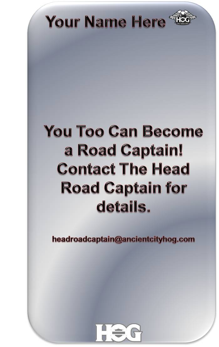 RoadCaptainAd.jpg