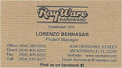 Email lorenzo