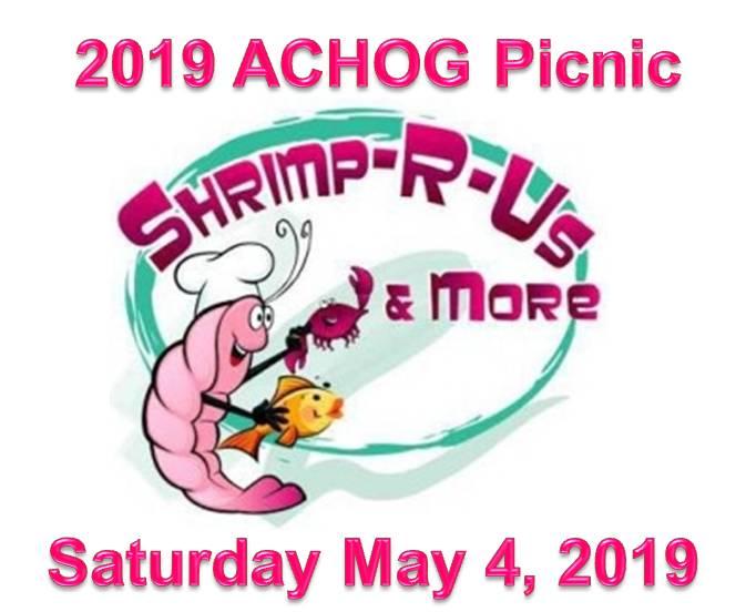 2019 ACHOG Picnic.jpg
