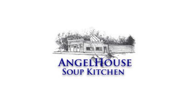 VOLUNTEER: Austin Baptist Soup Kitchen — Texas Nutrition ...