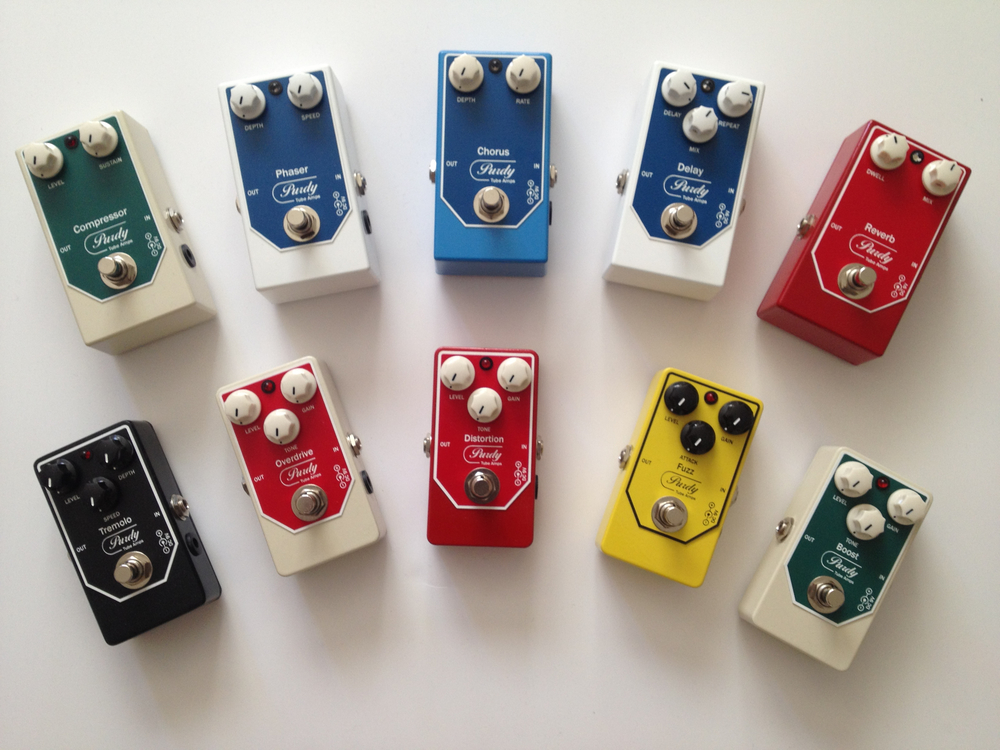 Pedals all .jpg