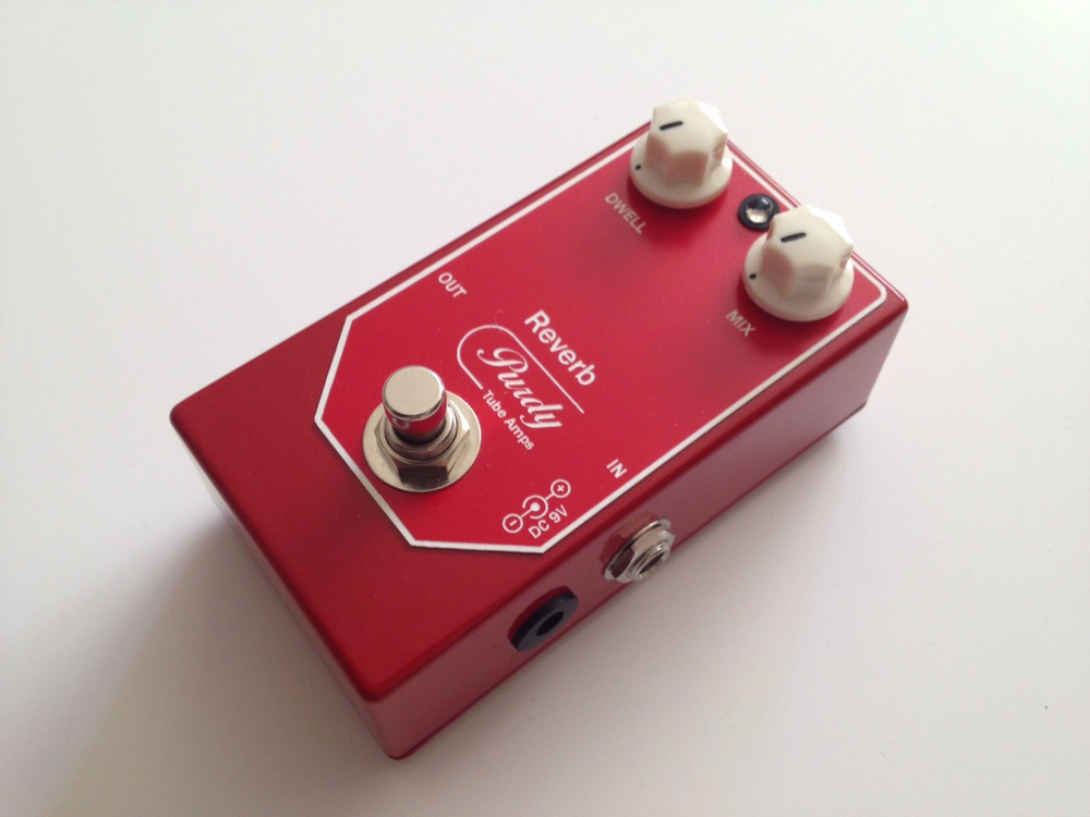 Purdy Tube Amps red reverb.jpg