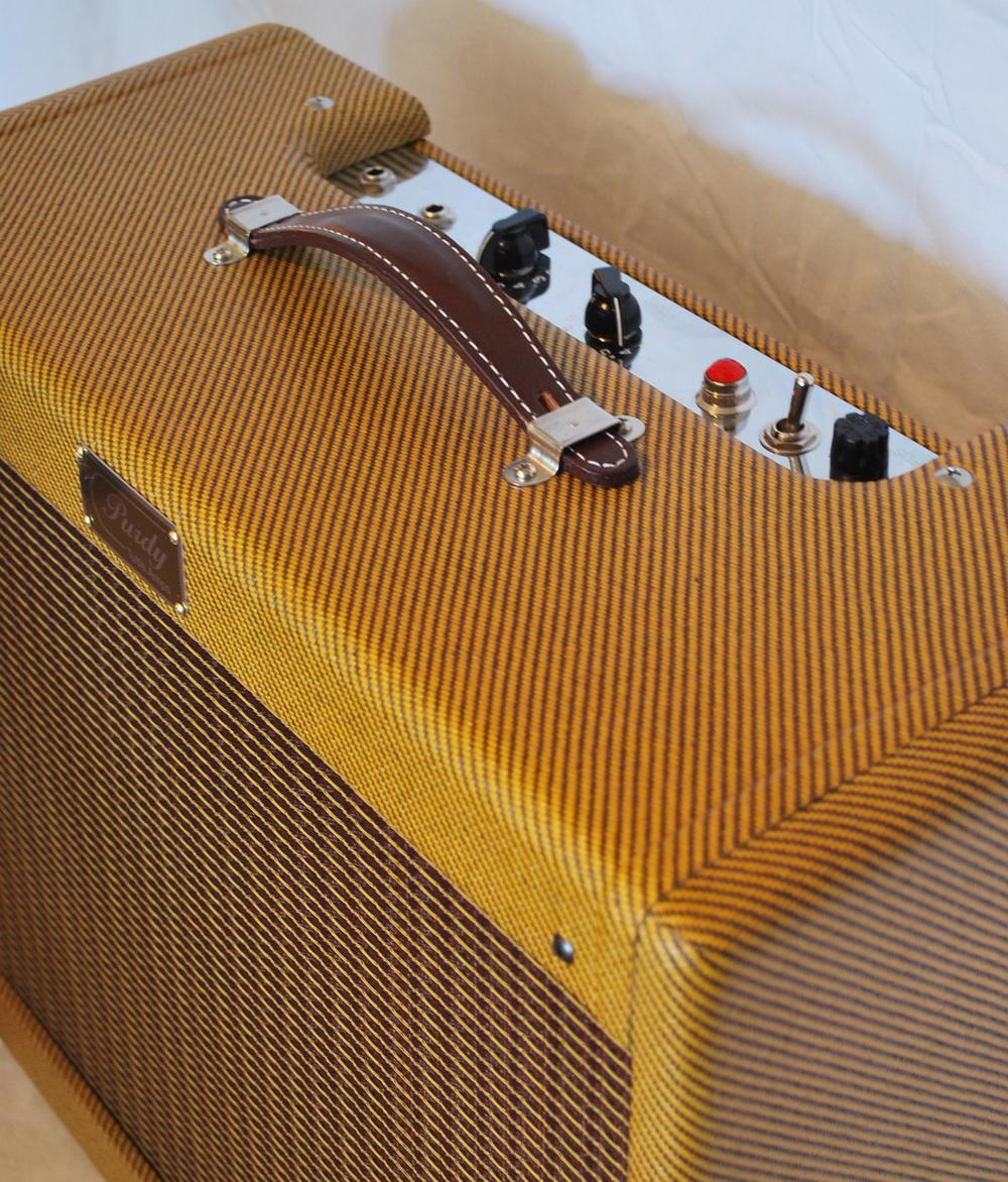 PTA Tweed Amplifier.jpg