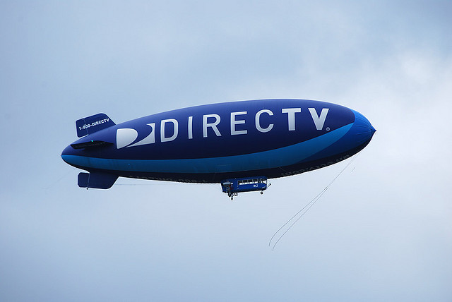 Directv-blimp-gsbrown99.jpg