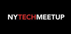 NY Tech Meetup.png