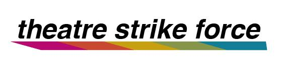 tsf logo.jpg