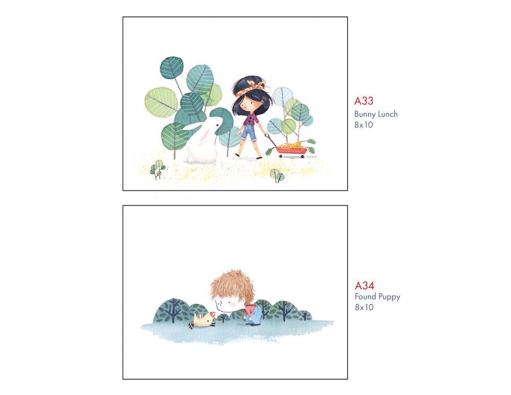 PrintBook-12.jpg