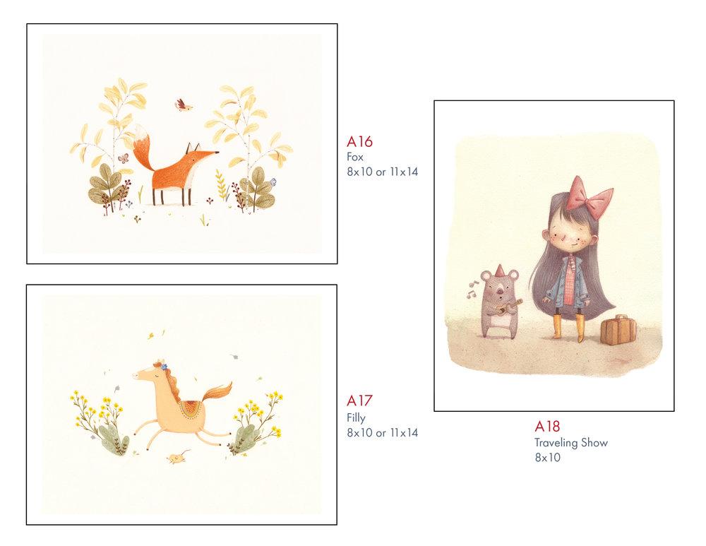 PrintBook-04.jpg