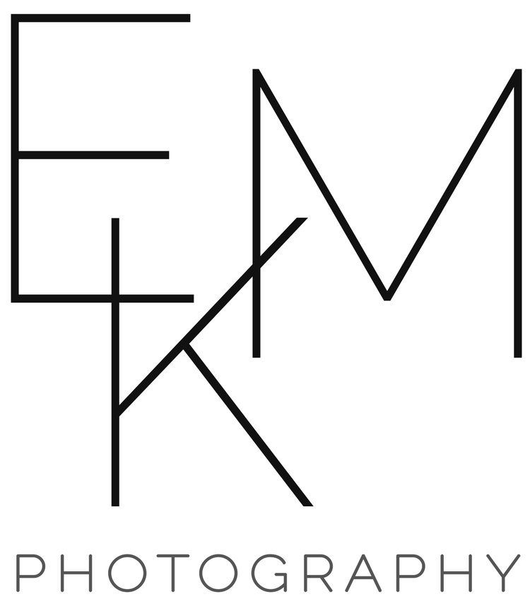 EKM Photography