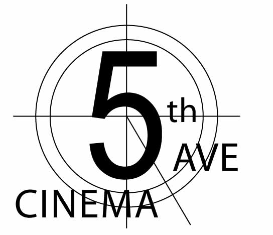 5th Avenue Cinema