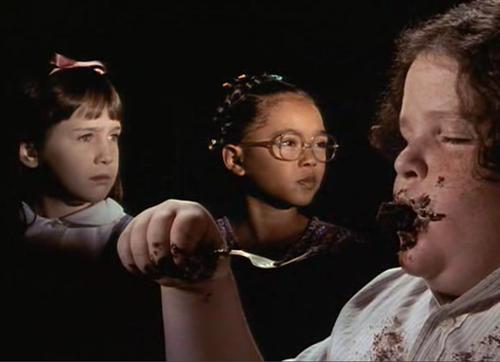 Matilda (35mm)