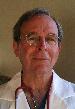 Dr. Samuel Metz