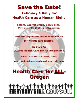 HCAO FLIER UPDATED 1-9-13