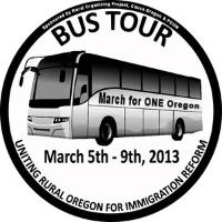 Bus Tour 2013 Logo.jpg