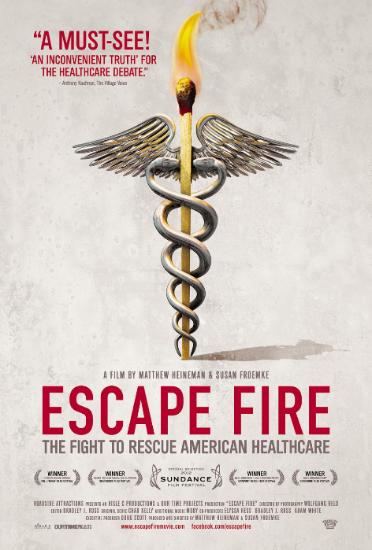 Escape Fire.jpg