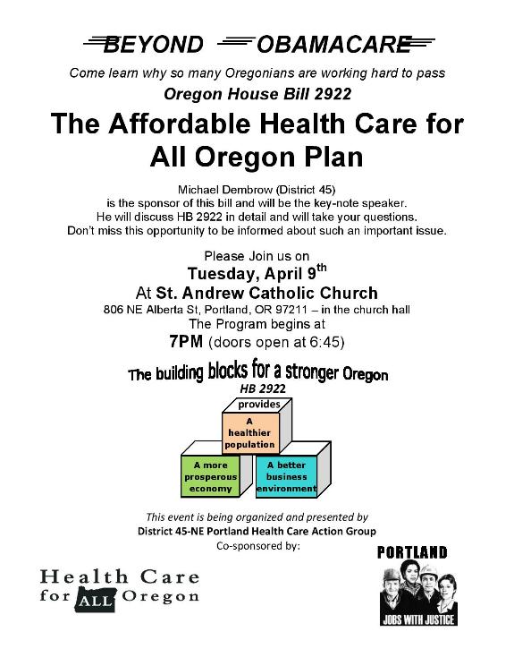 BEYOND Obama Care PDF-page-001.jpg