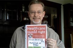 Frank Erickson, MD HCAO-Pendleton