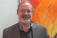 Paco Maribona, CSA