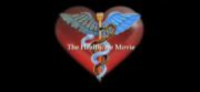 The-Healthcare-Movie.jpg