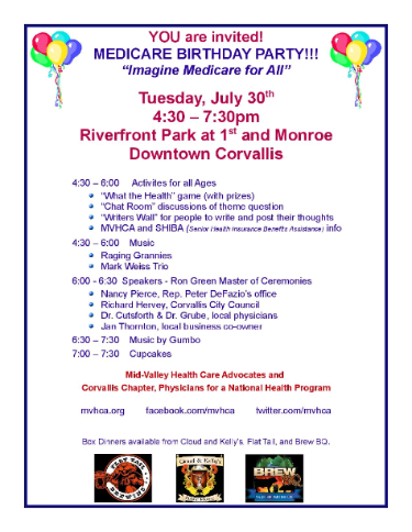 Medicare Birthday Party flyer-page-001.jpg