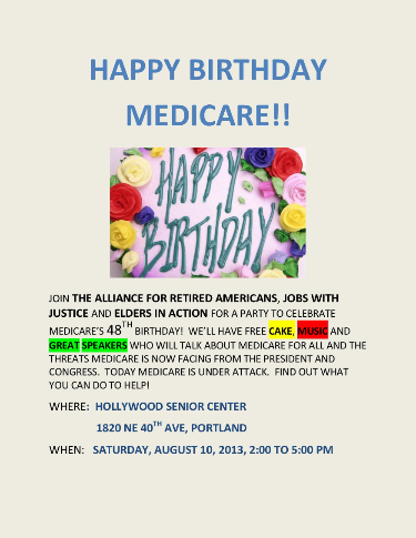 HAPPY BIRTHDAY MEDICARE - Copy-1-page-001.jpg