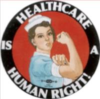 Nurse Rosie.png