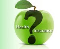 Health Insurance 2.jpeg