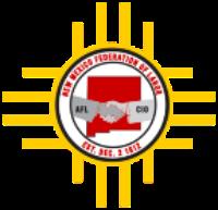5032_logo.png