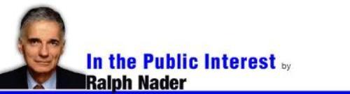 image_Nader heading.jpg