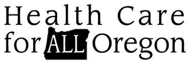 HCAO_BW_Logo.jpg