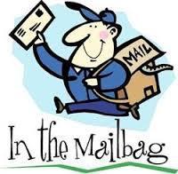 Mail.jpeg