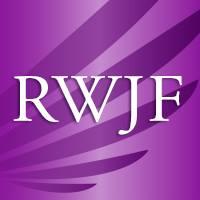 RWJF.jpg