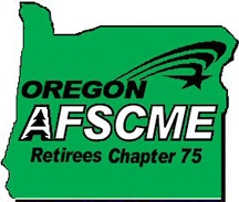 Oregon AFSCME Retirees Chapter 75 smaller.jpg