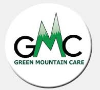 Green Mountain Care.jpeg