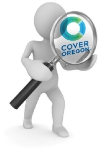 cover-oregon-illustration*304.jpg