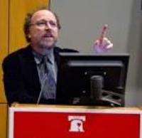 Gerald Friedman, Ph.D