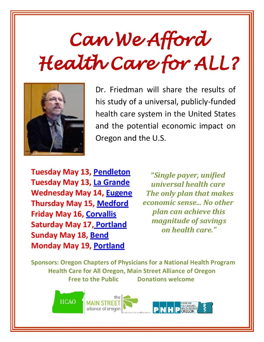 Gerald Friedman state-wide poster April 21, 2014-page-001.jpg