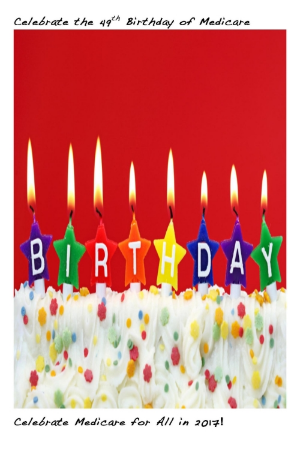 Happy 49th Birthday Medicare Poster-page-001.jpg