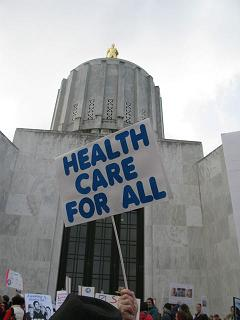 JOIN US February 11, 2015 on the Oregon Capitol Steps! - Register to Attend or Invite Others Through Facebook