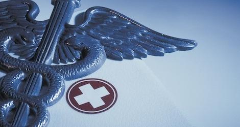 Medical-Symbol-Header.jpg